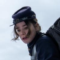 VIDEO: First Look at Season Three of DICKINSON Photo