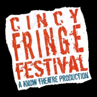 Cincinnati Fringe Festival Announces 2021 Lineup Photo