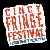 Cincinnati Fringe Festival Announces 2021 Lineup Photo