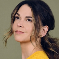 Tony Award-Winner Sutton Foster Headlines First Show Of New Princeton Pops Series