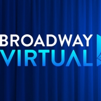 Jim Kierstead and Broadway United Team Up to Launch BROADWAY VIRTUAL