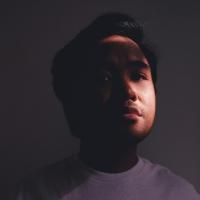 Indonesian Singer Danto Shares Ballad 'Sober'
