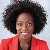 Brooklyn Children's Theatre Hosts Virtual Gala UNMASKED Featuring Viola Davis and Jelani A Photo