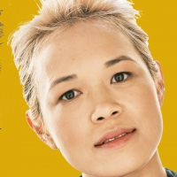 BWW Interview: Nancy Ma Vividly Illustrates HOME Is Where Her Heart Is Photo