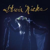 VIDEO: Stevie Nicks '24 Karat Gold: The Concert' In Cinemas Tomorrow Photo