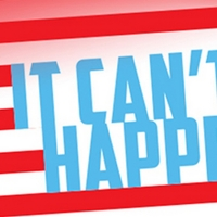 BWW Review: Syracuse Stage Presents Berkeley Rep's IT CAN'T HAPPEN HERE Photo