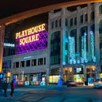 "BWW Previews: BERKO: CLEVELAND-CENTRIC ENTERTAINMENT IN THE PANDEMIC��""PHSQUARE, SHAW Photo"