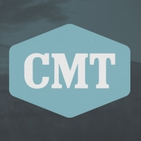 CMT Pledges 50/50 Video Airplay For Female Artists