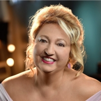 BWW Interview: Michelle Danner Talks About Her Long & Multifaceted Career Photo