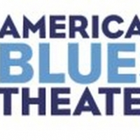 American Blues Theater To Premiere ROAN @ THE GATES Photo