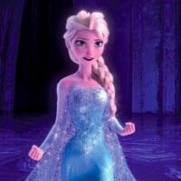 Freeform Announces the 'Freeform's FunDay Princess Weekend'