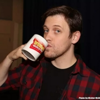 Wake Up With BWW 5/22: SMASH is Headed to Broadway, and More! Photo