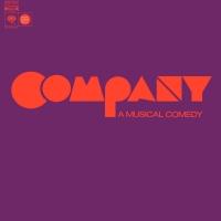 UN DÍA COMO HOY: COMPANY se estrenaba en Broadway Photo