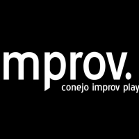 Conejo Improv Presents VAX'D AND BETTER THAN EVER Photo
