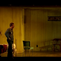 PLAY OF THE DAY! Today's Play: FOOL FOR LOVE by Sam Shepard Photo