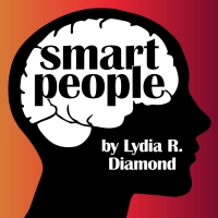 Capital Stage Presents A Virtual Performances Production SMART PEOPLE by Lydia R. Diamond Photo