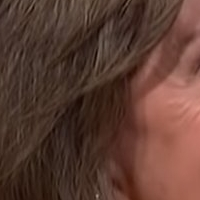 VIDEO: Watch Speaker Nancy Pelosi Interviewed on THE LATE SHOW WITH STEPHEN COLBERT