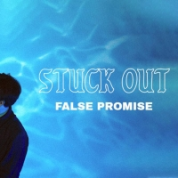 Stuck Out Celebrates the Release of 'Lie Through Your Teeth' Photo