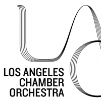 Los Angeles Chamber Orchestra Launches 'Laco At Home' Photo