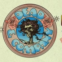 Bethel Woods Welcomes Dead & Company On August 23 Photo