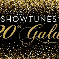 Showtunes Theatre Company Celebrates Its 20th Anniversary at Town Hall