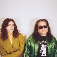 Best Coast Release New Song 'For The First Time'