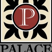 Palace Theater Waterbury Plans Holiday Activities For The Community Photo