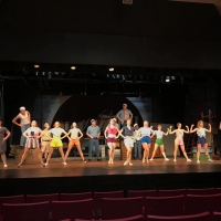 BWW Blog: An Unexpected Intermission