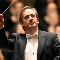 Classical Events Streaming the Week Of January 18–24 Photo