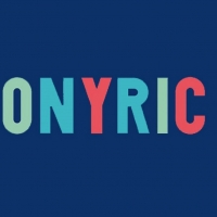 CASTING CALL: Audiciones para MUSICAL de ONYRIC en Madrid Photo