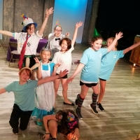 Playhouse Theatre Academy Announces Summer 2020 Youth Programs