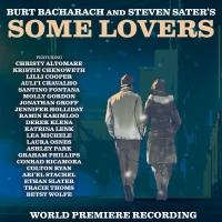 Kristin Chenoweth, Derek Klena, Christy Altomare & More Featured on Burt Bacharach &  Photo