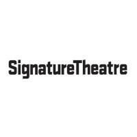 Signature Theatre Announces the Cast of TWILIGHT: LOS ANGELES, 1992 Photo
