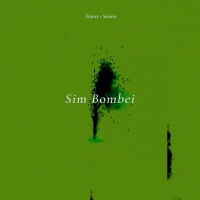 Poirier Releases New Single 'Sim Bombei' With Samito
