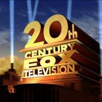 20th Century Fox Television President of Business Operations Howard Kurtzman to Retir Photo