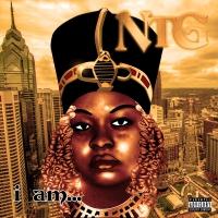 Independent Female Hip Hop Artist NTGReleasesNew Album IAMNTG