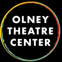 VIDEO: Olney Theatre Center Announces 2020-21 Season on Facebook Live; BEAUTY AND THE Photo