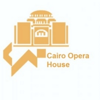 Cairo Opera House Re-Opens For Concert With Strict Safety Measures Photo