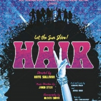 Casting Announced For HAIR At Los Angeles LGBT Center Photo