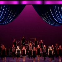 VIDEO: Watch Paper Mill's Full NEW VOICES 2016 Concert: EVERYTHING OLD IS NEW AGAIN Photo