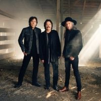 The Doobie Brothers Will Play The Peace Center Photo