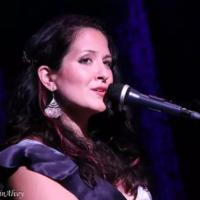 BWW Review: Nicole Zuraitis hypnotizes Jazz fans at Birdland Theater Photo