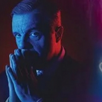 ANGELS IN AMERICA Starring Nathan Lane and Andrew Garfield Now Streaming on National  Photo