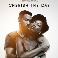VIDEO: OWN Shares First-Look Teaser for CHERISH THE DAY