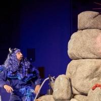Theater St. Gallen Will Present ZWEI MONSTER Photo
