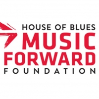 House Of Blues Music Forward Foundation Launches Auction