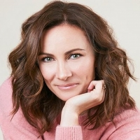 Laura Benanti Comes To The Axelrod