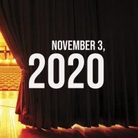 Virtual Theatre Today: Tuesday, November 3- with Gavin Creel, Sean Hayes and More! Photo