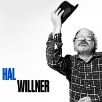 SATURDAY NIGHT LIVE Pays Tribute to Hal Willner Photo