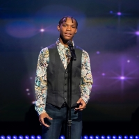 Winner Announced for 11th Annual St. Louis Teen Talent Competition Photo